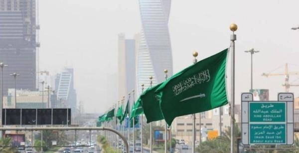 HR Ministry implements 100% Saudization in shopping malls